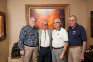 Bishop, Steve, Robert sm