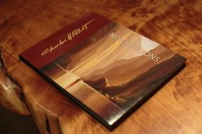 Book pic Canyon web